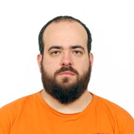 Profile picture of Nikola KOLIC