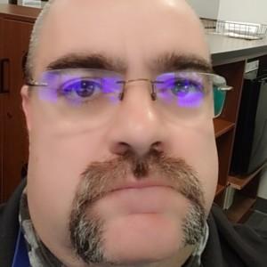Profile picture of Paul WIDMAYER