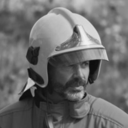 Profile picture of Yann REDOUIN