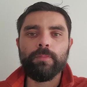 Profile picture of Juan ZUNIGA