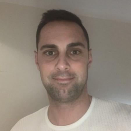 Profile picture of Romain BENOIT