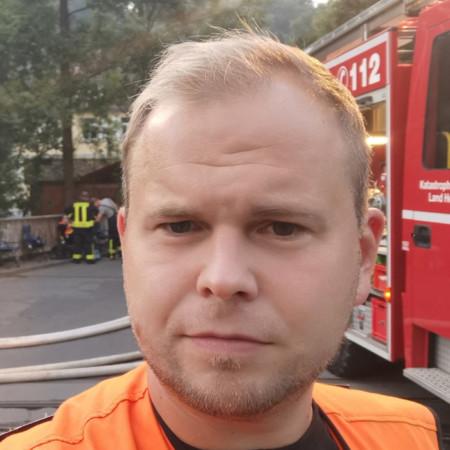 Profile picture of Jan-Eric WINKELBACH