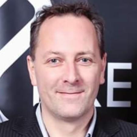 Profile picture of Nico Vande Kerkhof