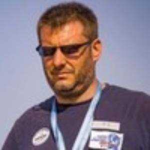 Profile picture of Jean-Christophe REVIRON