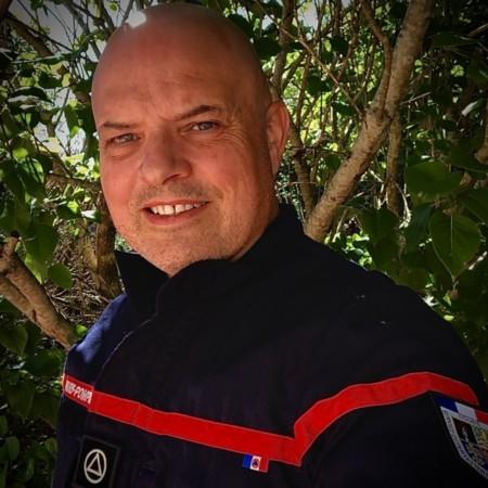 Profile picture of Jean-Philippe CULAS