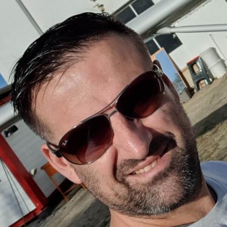 Profile picture of Jérôme RAPILLARD