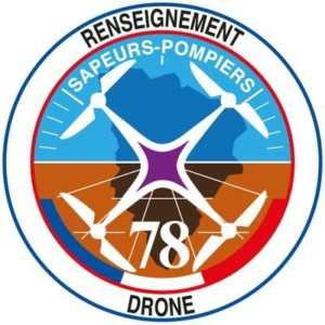 Group logo of SDIS 78
