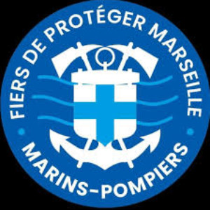 Group logo of BMPM