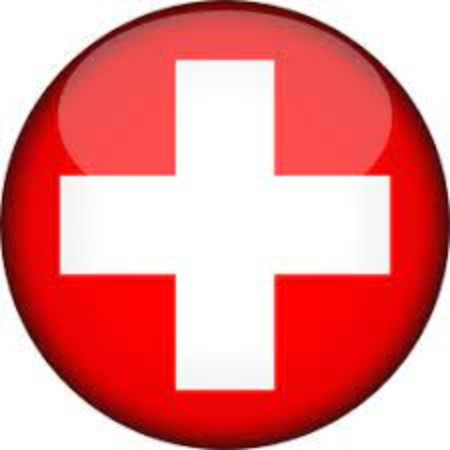 Group logo of SUISSE