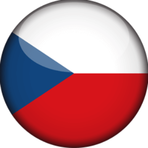 Group logo of République Tchèque
