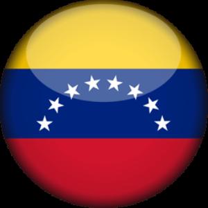 Group logo of VENEZUELA