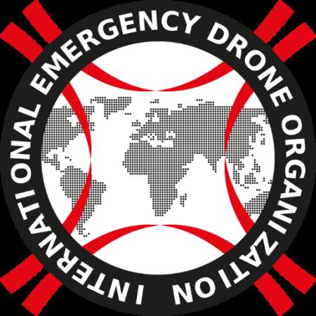 Group logo of IEDO members