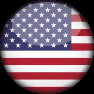 Group logo of USA