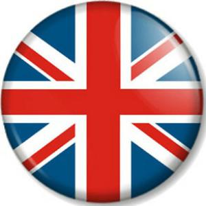 Group logo of United Kingdom