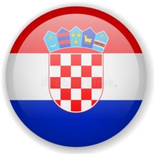 Group logo of Croatia