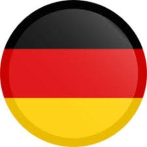 Group logo of Germany