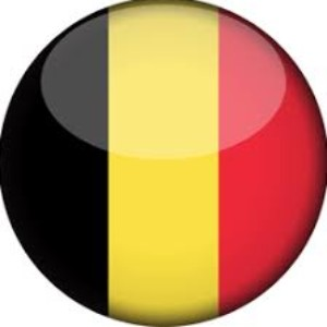 Group logo of BELGIUM