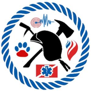 Group logo of SAR TEAM Portugal
