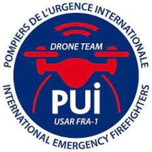 Group logo of Pompiers Urgence  Internationale
