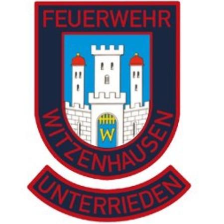 Group logo of FEUERWEHR WITZENHAUSEN
