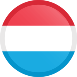 Group logo of Luxembourg