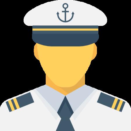 Group logo of - Maritime Service -