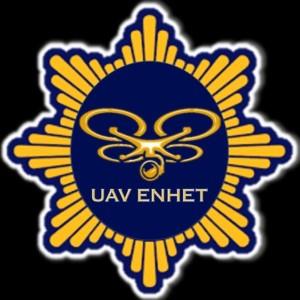Group logo of Swedish Bluelight UAS
