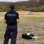 20191201-drone-kuendu-beach-1